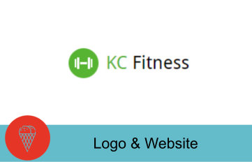KC Fitness and Nutrition